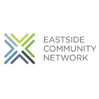 Logo Eastside Community Network